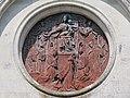 Abbaye de La Trappe 8.jpg