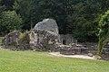 Abbaye de Vauclair - IMG 3067.jpg