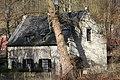 Abbaye du Rouge-Cloître - Maison du meunier.JPG