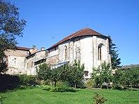 Abbaye st maur.jpg
