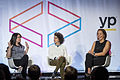 Abbi Jacobson and Ilana Glazer at Internet Week 12.jpg
