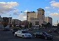 Abdun Al Shmali, Amman, Jordan - panoramio (1).jpg