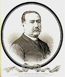Abelardo de Carlos, 1884.jpg