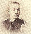 Abeleven, JW. Eerste luitenant.jpg