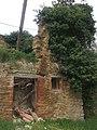 Abitazione diruta di Calbi - panoramio.jpg