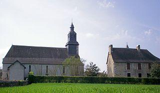 Abos, Pyrénées-Atlantiques Commune in Nouvelle-Aquitaine, France