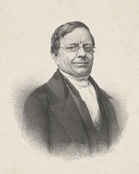 Abraham Jacob van der Aa.jpg