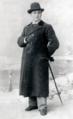 Abraham de Winter.png