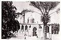 Abu Hanifa Mosque 1950.jpg