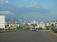 Abuja, Federal Capital Territory 2.jpg