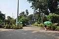 Acharya Jagadish Chandra Bose Indian Botanic Garden - Howrah 2011-01-08 9894.JPG