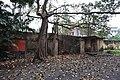 Acharya Jagadish Chandra Bose Indian Botanic Garden - Howrah 2011-02-20 1663.JPG