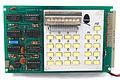 Acorn-System-1-Front-Board.jpg