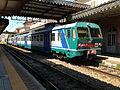 Acqui Terme station 3.jpg