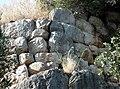 Acropolis of Steirida 6.jpg