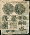 Acta Eruditorum - V monete, 1742 – BEIC 13406600.jpg