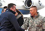 Acting secretary of the Air Force visits Osan 131125-F-FM358-041.jpg