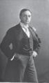 Actor Chauncey Olcott, c. 1896.png