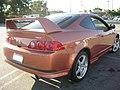 Acura RSX 2006.JPG