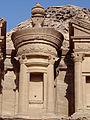 Ad-Deir (Monastery) Petra Jordan1461.jpg