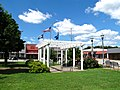 Adairville-Park-Square-ky.jpg