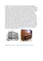 Adam Schaaf Piano Company.pdf
