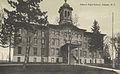 Adams High School, Adams, N.Y. (12659441665).jpg