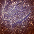 Adams lake.jpg