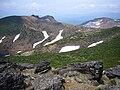 Adatara hill top (Volcano) - panoramio.jpg