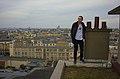 AdcaZz Rooftop Paris.jpg