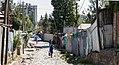Addis Ababa City in Ethiopia.jpg