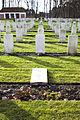 Adegem Canadian War Cemetery 3.JPG