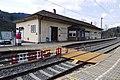 AdminCon2018 Bahnhof Hornberg 06.jpg