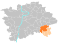 Administrative district Prague 22.png