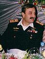 Admiral Agha Danish SI(M).jpg