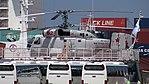 Admiral Vinogradov - Ka-27 Helicopter Left Side View.jpg