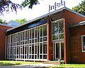 Adolf Grimme Institut Marl.jpg