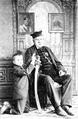 Adolf Ignacy Skarbek-Malczewski.PNG