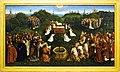 Adoration of the Lamb.jpg