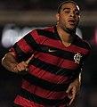 Adriano Leite Ribeiro (cropped).jpg