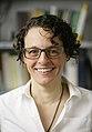 Adrienne Braun.JPG