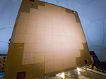 Advanced Technology Demonstrator radar antenna array 01.jpg
