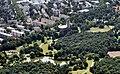Aerial View - Lörrach Grüttpark2.jpg