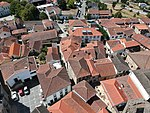 Aerial photograph of Melgaço (3).jpg