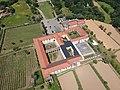 Aerial photograph of Mosteiro de Tibães 2019 (33).jpg