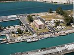Aerial photographs of Florida MM00034021x (6803690407).jpg