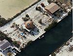 Aerial photographs of Florida MM00034373x (7184430733).jpg
