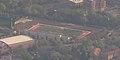 Aerial shot Benedetti–Wehrli Stadium.jpg