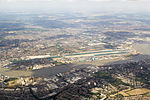 Aerial view of London from LHR approach (01).jpg