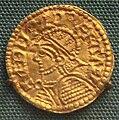 Aethelred II gold mancus 1003 1006.jpg